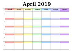 image  jamaica  calendar holiday calendar august calendar  calendar