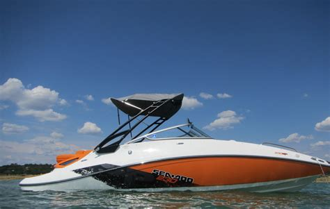 types of sea doo boats sea doo 230 sp 2012 for sale for 44 125 boats from usa