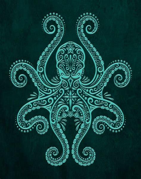 imagenes de tatuajes de kraken las 25 mejores ideas sobre tatuaje kraken en pinterest