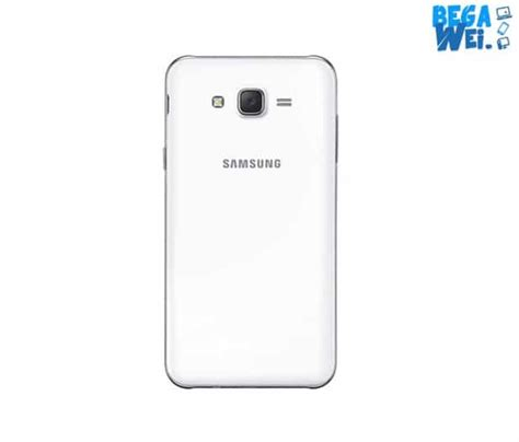 Harga Samsung J5 Yang Pertama harga samsung galaxy j5 2016 dan spesifikasi juli 2018