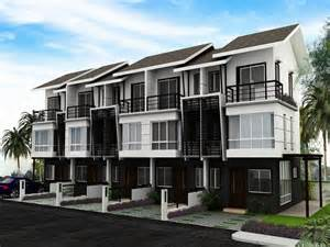 Pictures Of Houses types of houses in the philippines