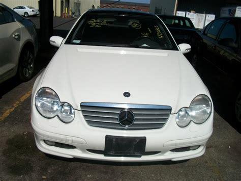 columbus auto auction june  blog posts