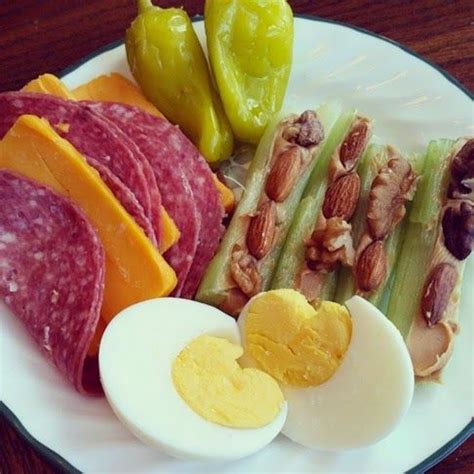 Snack Ideen by Low Carb Snack Ideas Snacks Ideas And Low Carb On