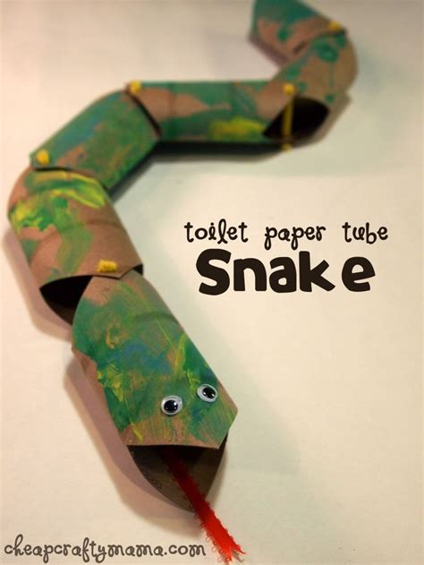 Toilet Paper Crafts For - always amazed at what folks can do with a toilet paper