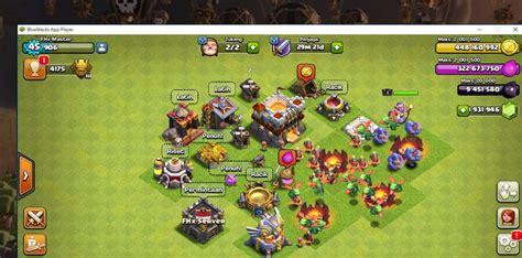 x mod games clash of clans hile indir fhxserver clash of clans hile elmas para yeşil taş mod apk