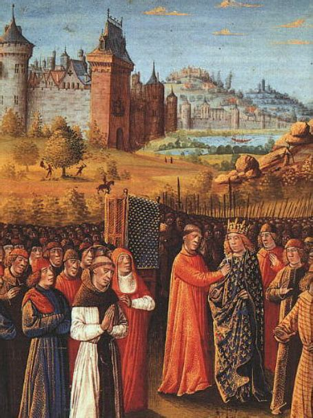 the crusades a history from beginning to end books francis of assisi blesses the holy warriors