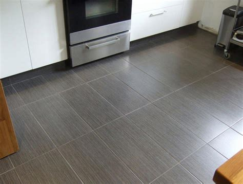 Porcelain Kitchen Floor Tiles Tile Textures And Treatments Home Decor To See Feel