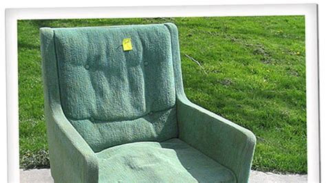how to measure a recliner to reupholster