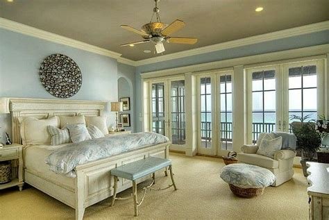 beach house master bedroom ideas beautiful beach homes ideas and exles
