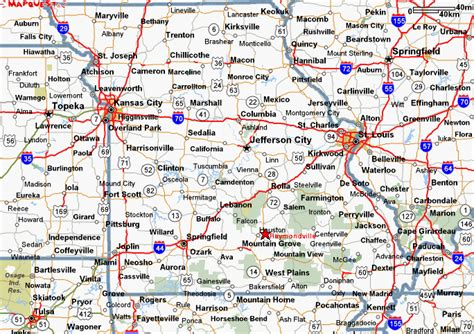 missouri map by city raymondville tx pictures posters news and on