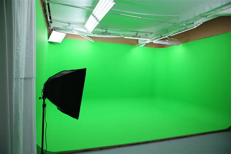 fotostudio leipzig zentrum greenscreen mieten in leipzig greenscreen filmproduktion