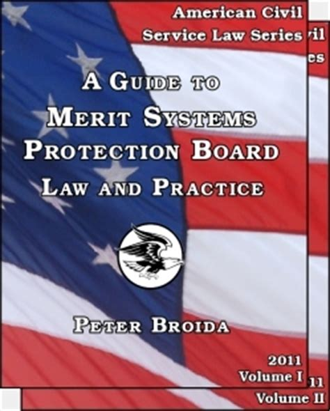 Mspb Search Mspb What Is The Merit Systems Protection Board Or Mspb Definition Of The Merit