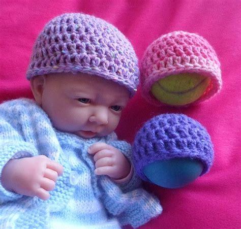 free charity knitting patterns uk 1000 ideas about preemie crochet on crochet