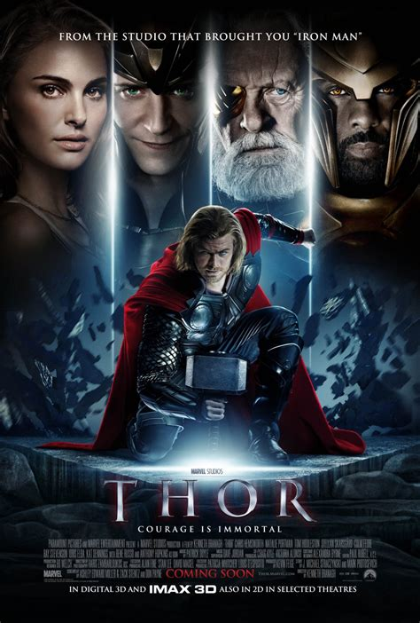 marvel film wiki thor watch the lincoln lawyer online free full movie