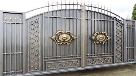 steel gate grills design pictures interior design