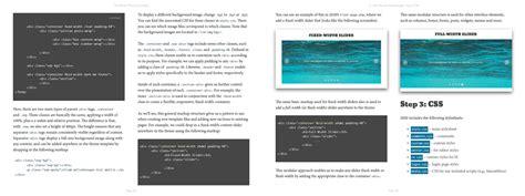wordpress layout files wordpress themes in depth rar