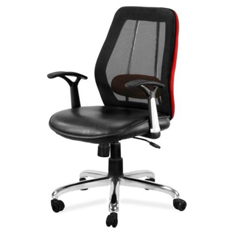 Corporate Chair by Corporate Chair Mesh Chairs Furniture Delhi