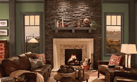 best color for family room living room color ideas