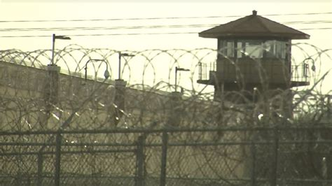 nebraska state penitentiary lincoln ne inmate charged with assault at nebraska penitentiary khgi