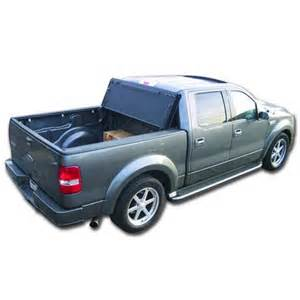 Tonneau Covers For Ford F150 Supercrew 2004 2014 Ford F150 Supercrew 5 6 Quot Bed Bakflip G2