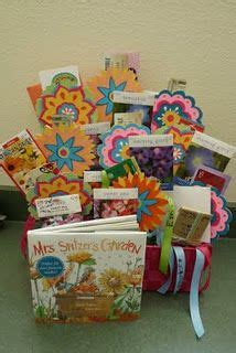Mrs Spitzer S Garden by Gift Ideas On 24 Pins