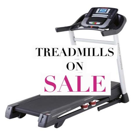 best 25 cheap treadmills for sale ideas on