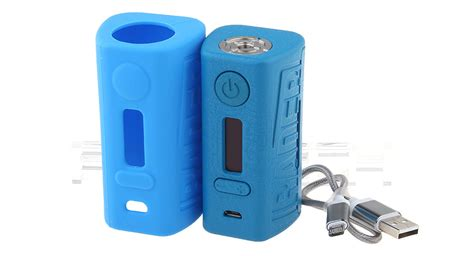 Boxer Rader 211w Tc Box Mod Authentic By Hugo Vapor 41 35 authentic hugo vapor boxer rader 211w tc vw apv box
