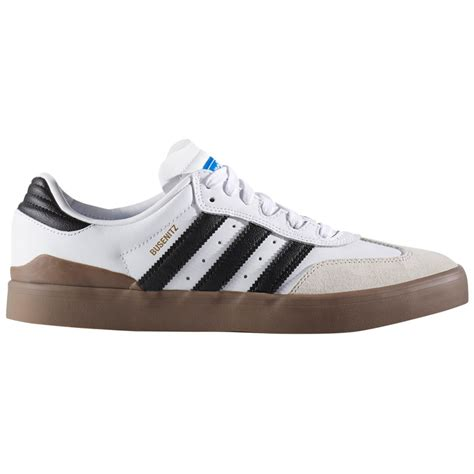 adidas busenitz vulc adidas busenitz vulc samba edition shoes evo