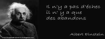 albert einstein biography francais 17 best images about proverbes on pinterest coins