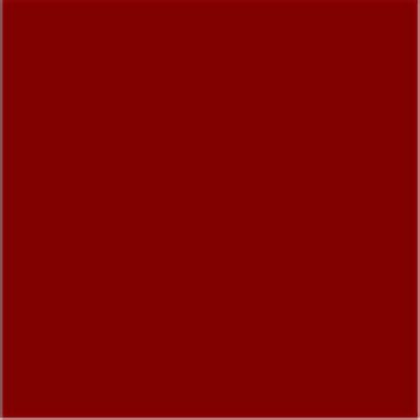 blood red color code dark red color for baseball02a s formal suit roblox