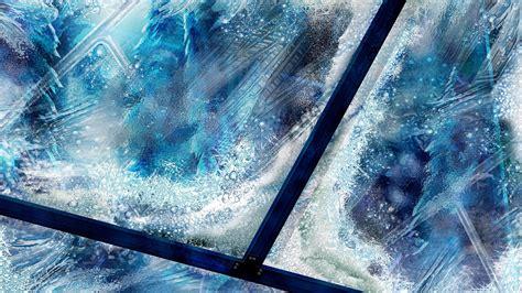 frozen wallpaper windows 7 frozen ice wallpaper background windows 6944610