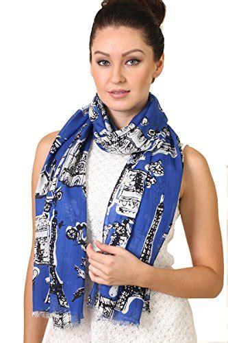 Supernova Denim Scarf Pashmina Pasmina Katun Import s bonjour scarf lightweight travel shawl 2 colors import it all