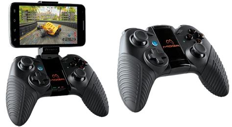 android gaming controller powera s moga android controller grows in pro model arrives this