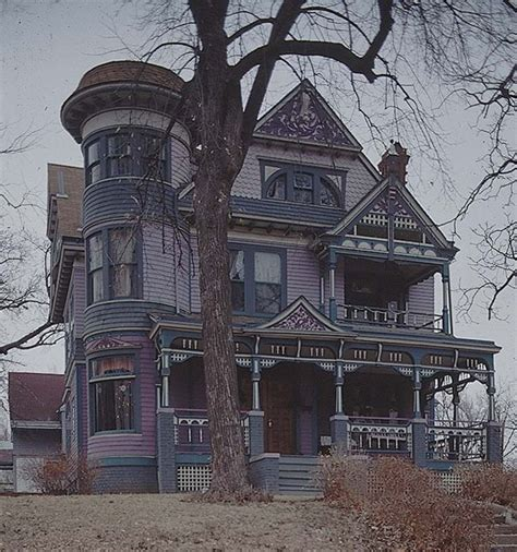 queen anne victorian 625 best homes i love images on pinterest victorian
