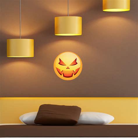 Smiley Deco Sticker by Stickers Muraux Pour Les Enfants Sticker
