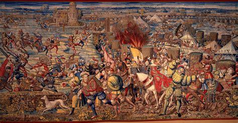 bb pavia battaglia di pavia 1525