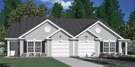 2 story colonial house plans quotes two story colonial house