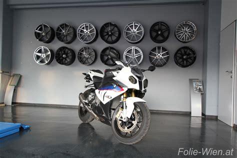 Kosten Autofolie Bekleben by Motorrad Folierung Wien Folierung Roller Folieren