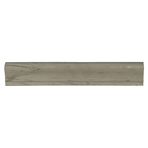 slate chair rail autumn mist slate 12 quot chair rail molding