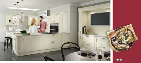 kitchen design cambridge 100 kitchen design cambridge cambridge ii