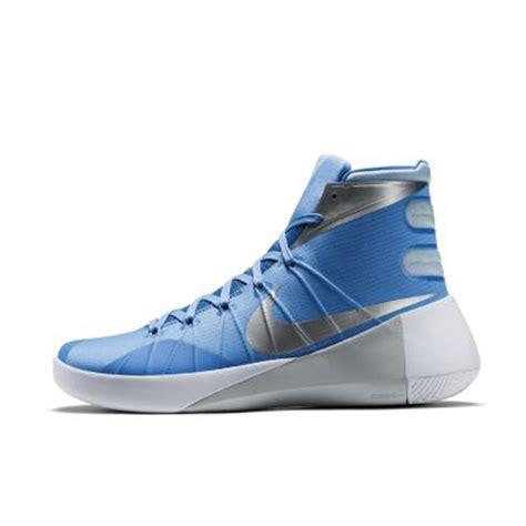 Sepatu Basket Nike Termurah jual sepatu basket nike hyperdunk 2015 blue