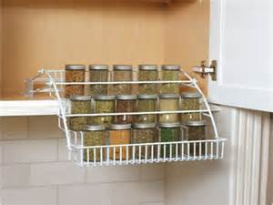 roll out spice racks for kitchen cabinets spice rack for cabinet cabinets design ideas