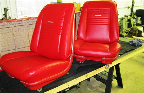 Auto Upholstery Buffalo Ny by Buffalo Ny Auto Upholstery Repair Services Southtowns