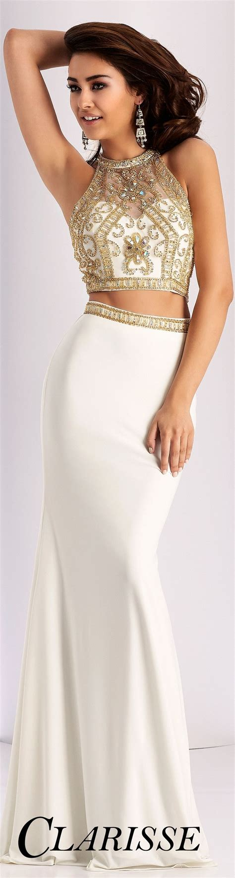 white tight fitted prom dress where is lulu fashion