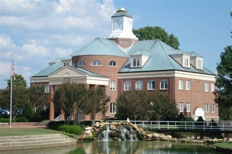 Unc Pembroke Mba Ranking by Hendersonville Cus Wingate All Basketball