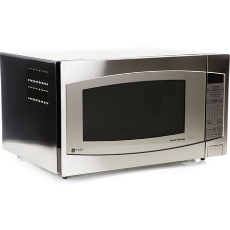 Top Countertop Microwaves by Ge Countertop Microwave Oven
