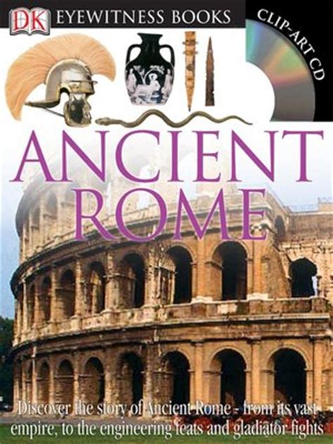 extinction code ancient origins series book 1 books ancient rome by dr simon 183 overdrive ebooks