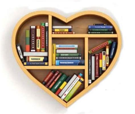 libreria nuova terra le librerie amiche di terra nuova terra nuova