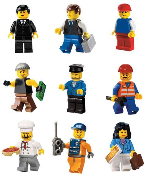 Lego Wars Alle Figuren 592 by Lego Figuren Kinderclub