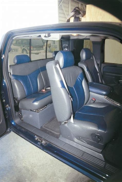 auto upholstery las vegas 17 best images about auto upholstery on pinterest